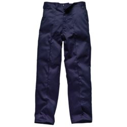 Redhawk trousers (WD864) Thumbnail