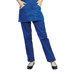 Poppy healthcare trousers Thumbnail
